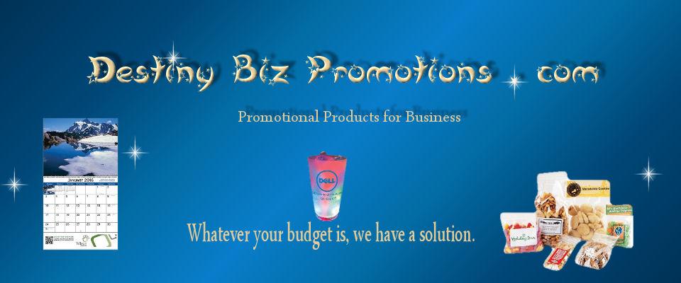 Destiny-Biz-Promotions-Banner.jpg
