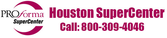 Houston Promotional Products
