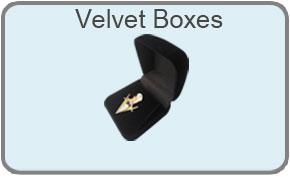 velvet-box.jpg