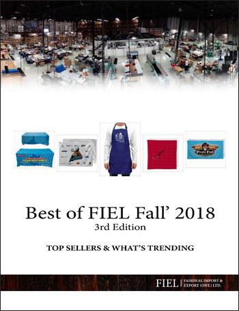 topsellers_trending_catalog_XXLG.jpg