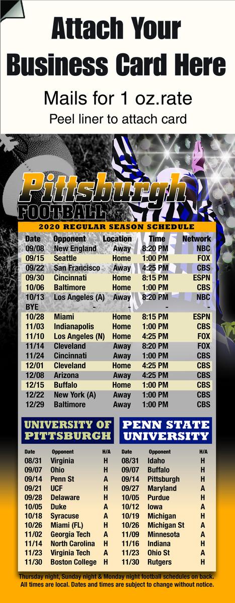 PF-Pittsburgh