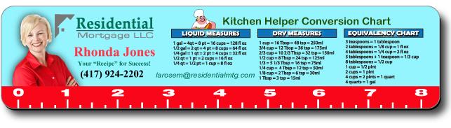 Magnetic_Ruler_Kitchen_Helper.jpg