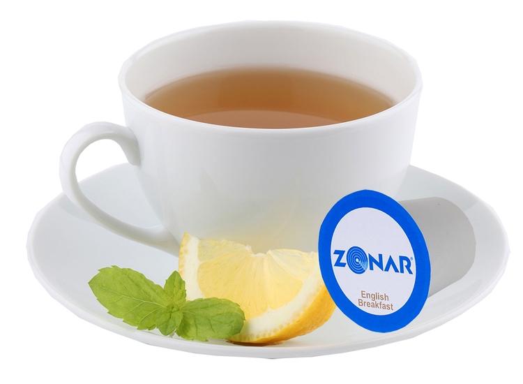Tea K-Cup Singles