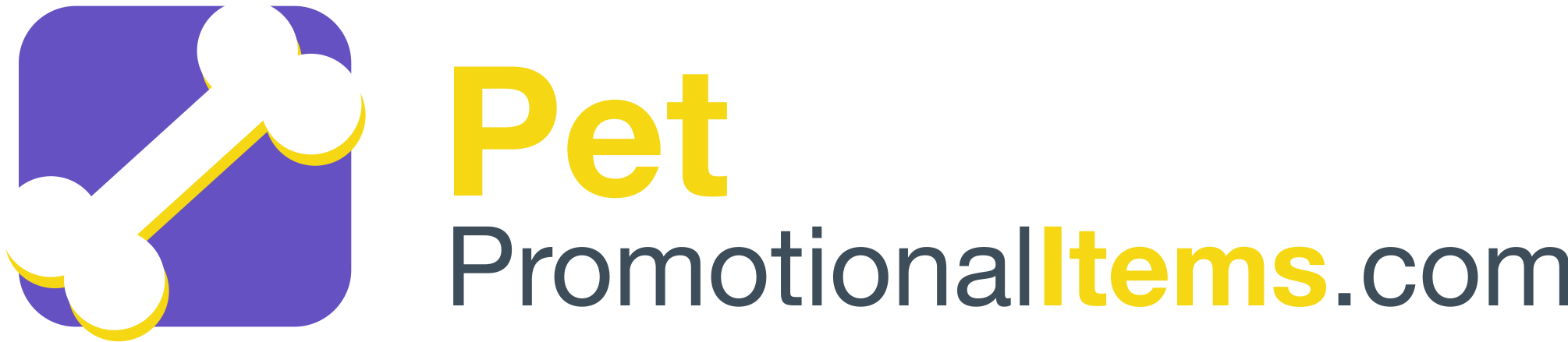 Pet Promotional Items Logo.png