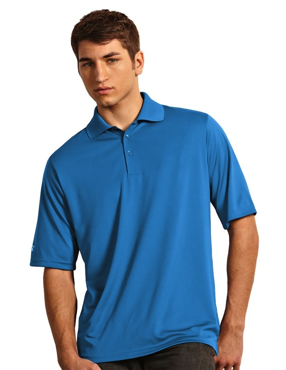 Men\'s Exceed Polo Shirt