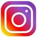Instagram75.png