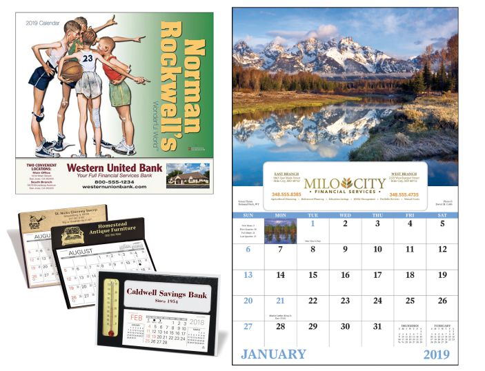 promotional-imprinted-bank-calendars.jpg