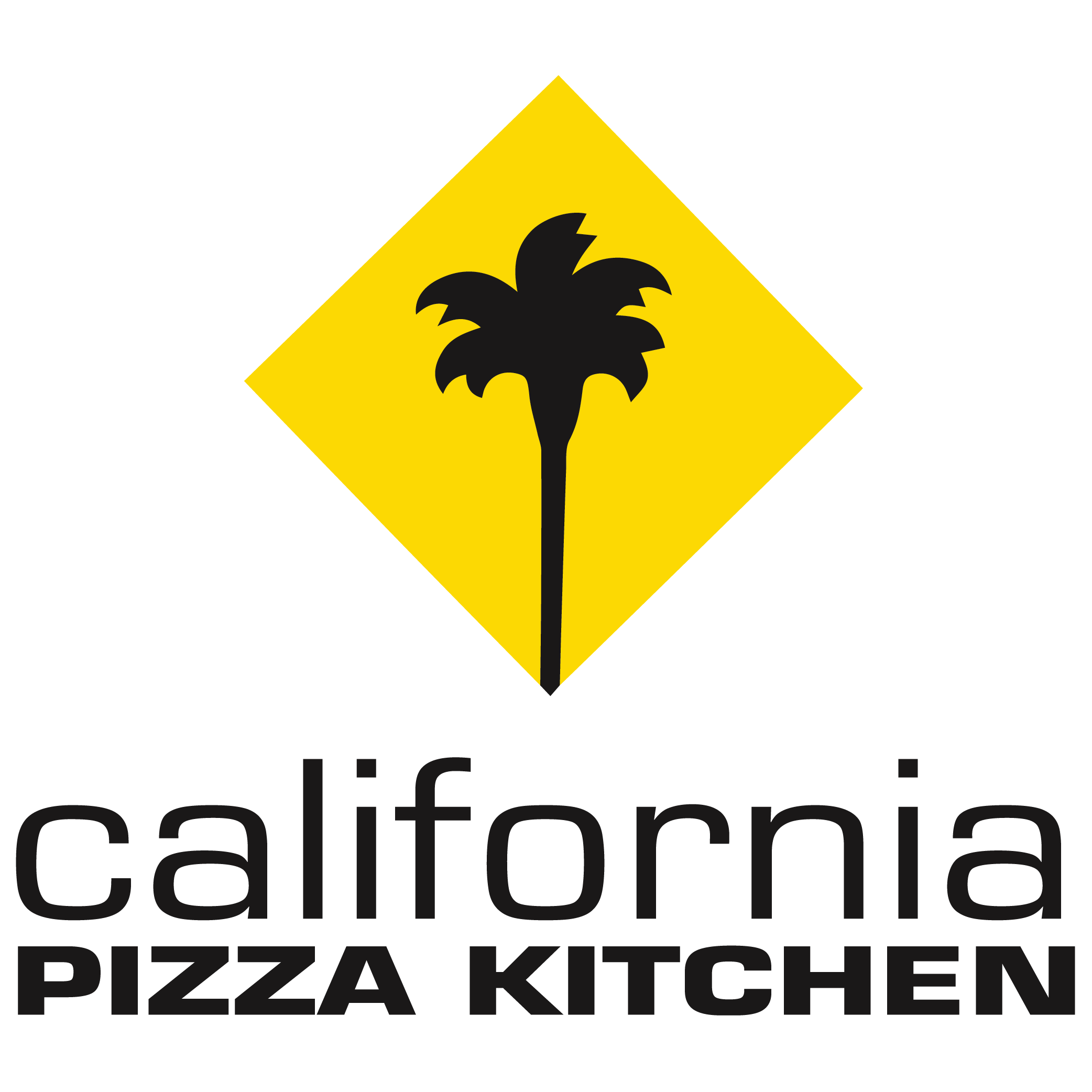 california_pizza_kitchen.png