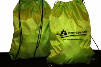 pretty lake bags(1).jpg