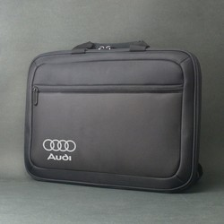 DC - Hard Shell Laptop Case - Up to 13.5