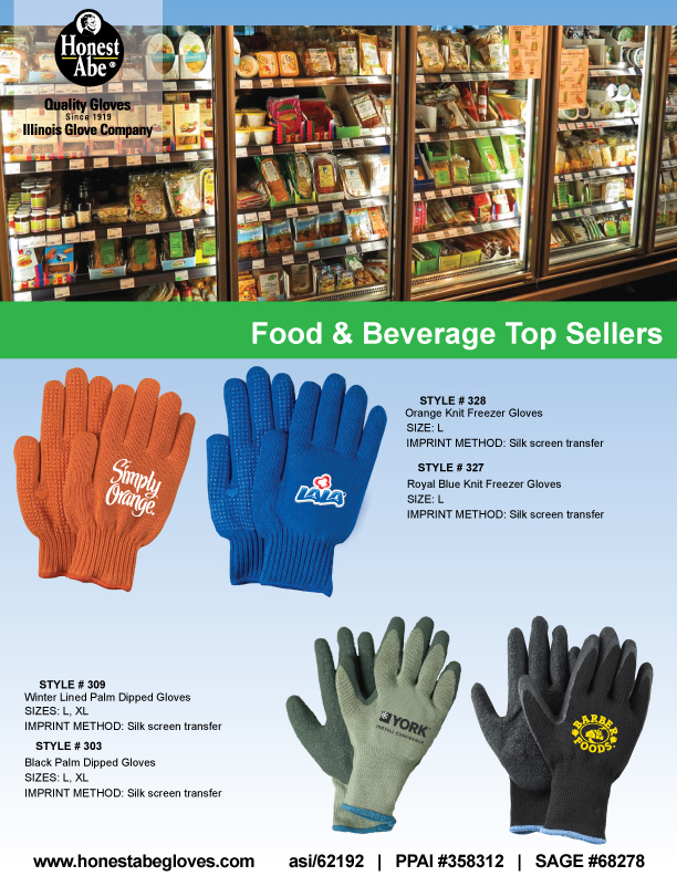 Top-Sellers-Food-and-Beverage.jpg
