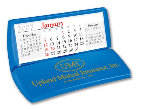 Desk Memo 2020 Calendars Product Catalog Calendars