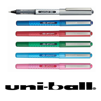 uni-ball-pens.png