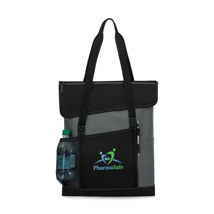 Freelance Convention Tote