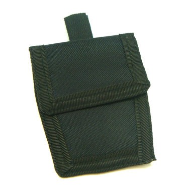 Nylon Shoe Pocket