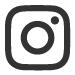 Instagram - White - Sized.jpg