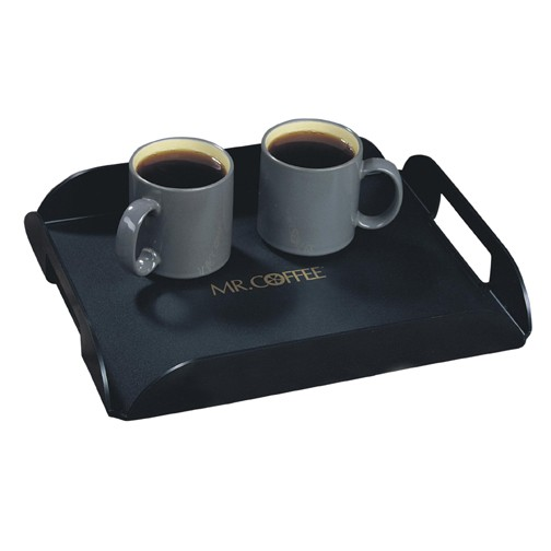 Serving Tray w/Handles