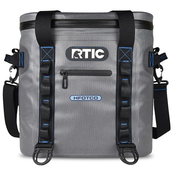 RTIC SoftPak 20