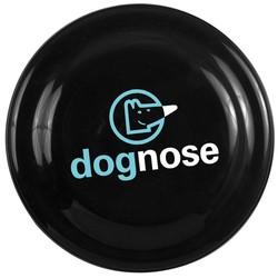 Fetch! - 7 Dog Safe Flyer