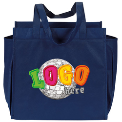 eGREEN All-Purpose Tote