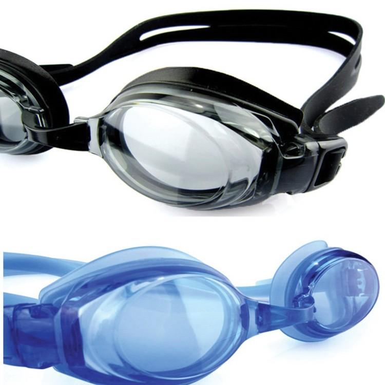 Children\'s Swimming Goggles