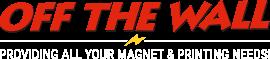 otw-footer-logo-040618.png