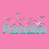 17thst-paradise.jpg