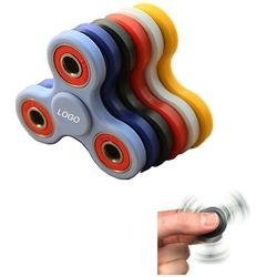 Fidget Hand Spinner Stress Reliever