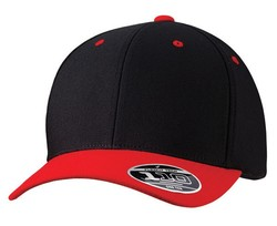 Flexfit® Cool & Dry Pro-formance Cap