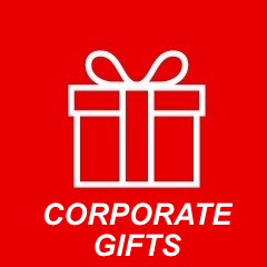 coporate gifts.jpg