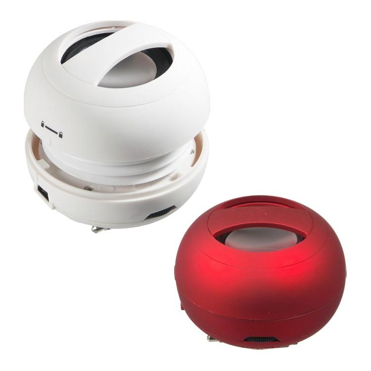 4117SPK - Pop Up Speaker