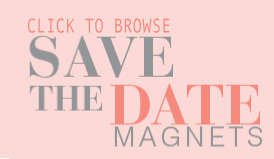 click-to-browse-save-the-date-magnets.jpg