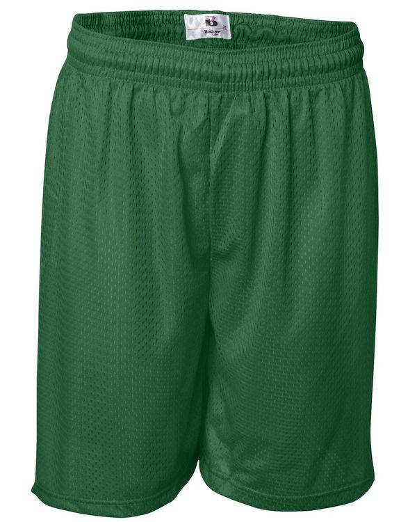 Pro Mesh 7' Inseam Shorts