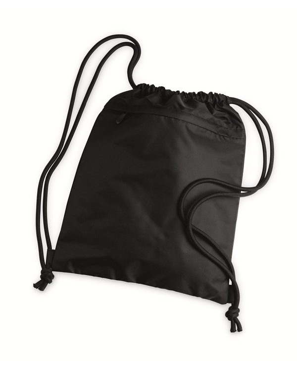 Ultra Performance Drawstring Backpack