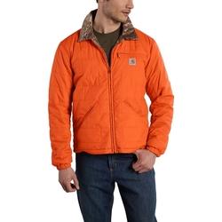 Carhartt Woodsville Jacket