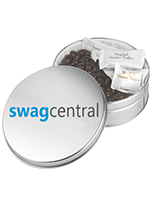Cookies From Swagcentral