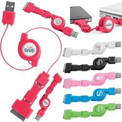 Jigsaw USB Adapter