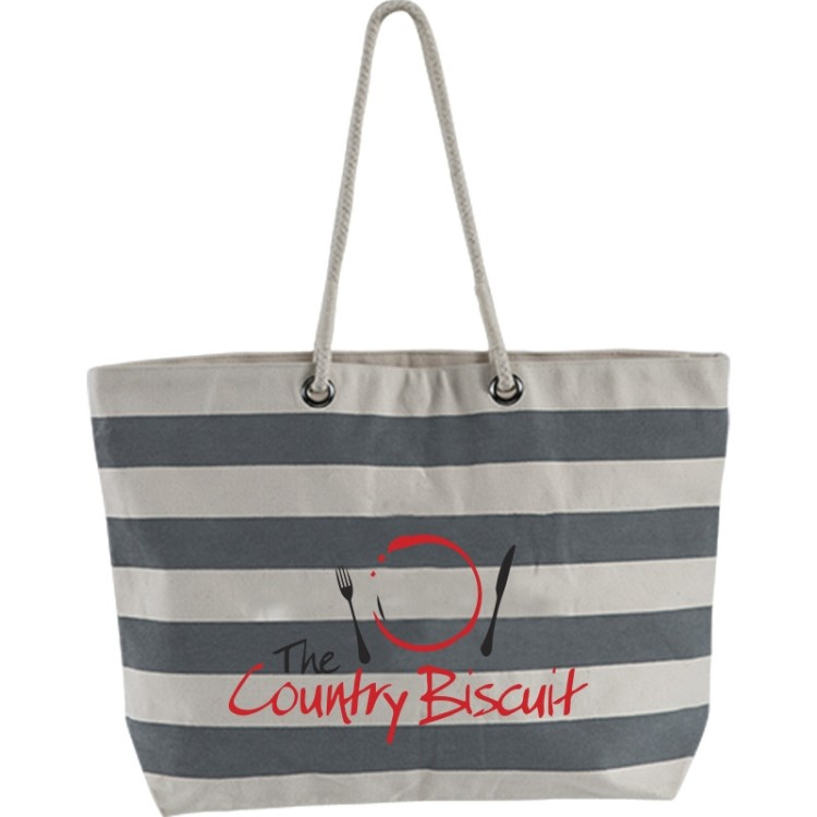439ad212e935 The Cape Cod Tote Bag - 7079
