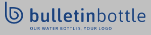 logo-bottle-horizontal-2.png