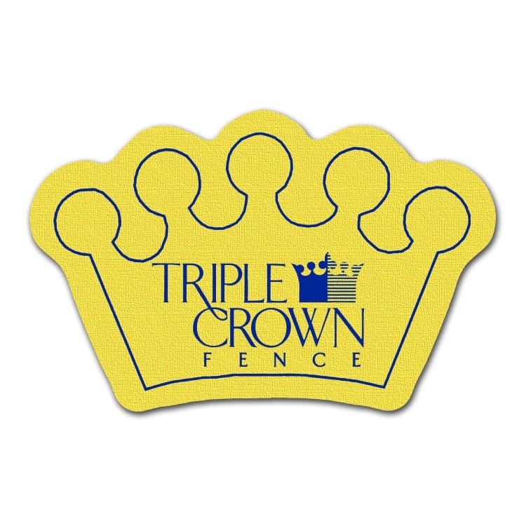 Crown Jar Opener