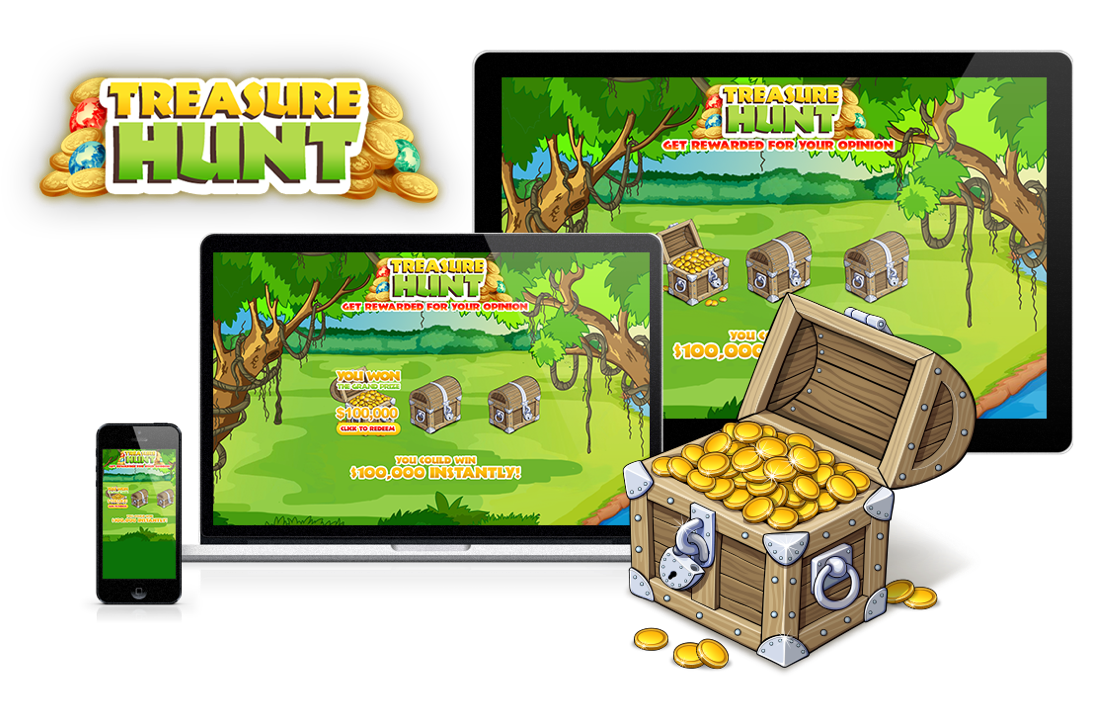 5872d6775a846d314f307867_Treasure Hunt.png