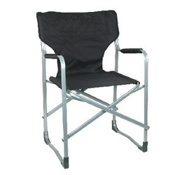 Folding Director 600D Polyester Chair