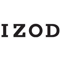 IZOD promotional polos
