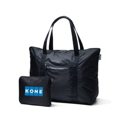 RuMe cFold Travel Tote Bag