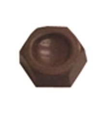 CHOCOLATE NUT LARGE
