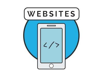 DC-WEBSITES.jpg