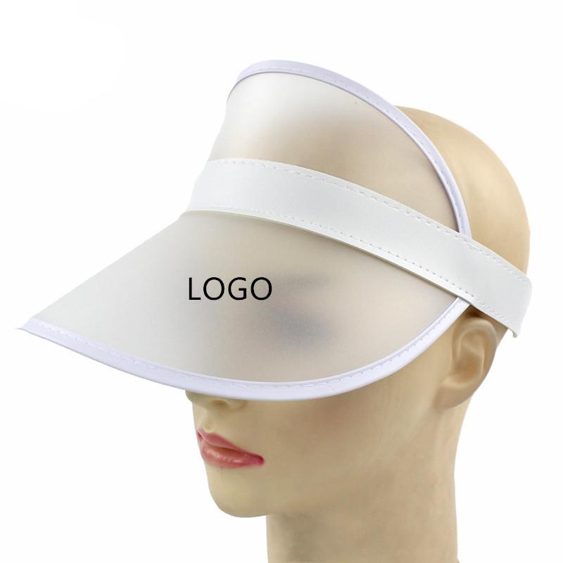 f3846cc6707e Sun Visor - HPB230   Eco Recycled Custom Promotional products ...