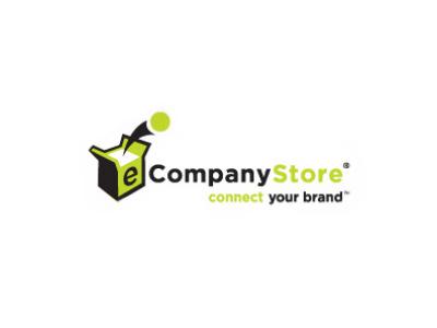 eCompanyStore.jpg