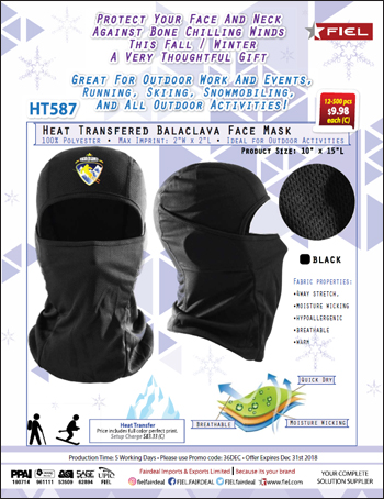 Protect your face and neck against bone chilling winds this fall winter.jpg