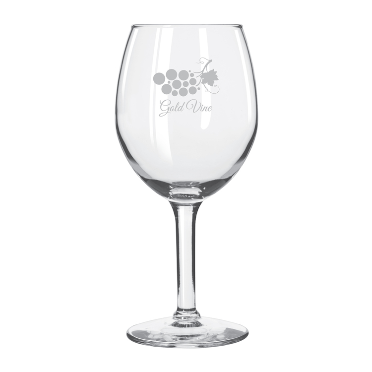 11 oz. Citation Wine Glass